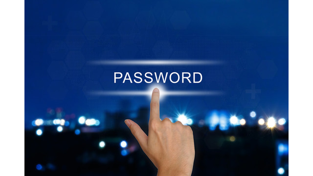 bigstock-hand-pushing-password_11615077.psd