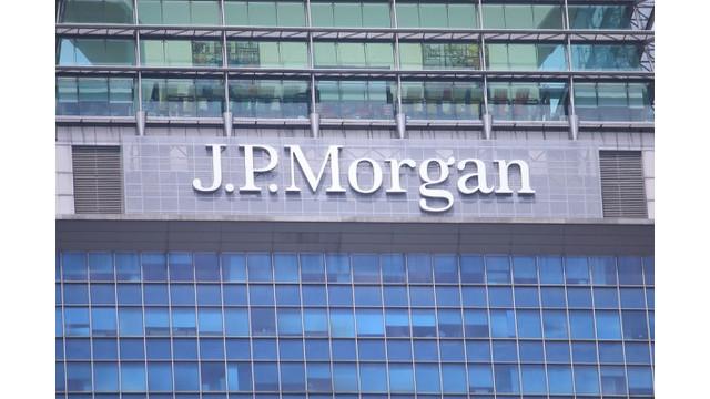 bigstock-JPMorgan-company-logo-67821904.jpg