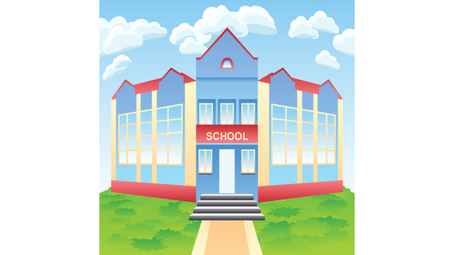 bigstock-vector-modern-school-_11604952.psd