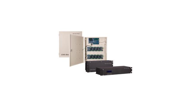 istar-ultra-controller-p3-06-n_11622129.psd