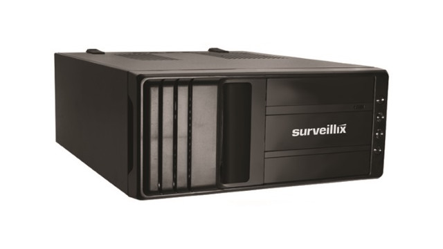 jvc-surveillix_11623058.psd