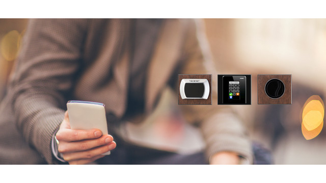 mobile-access-solution-landsca_11622035.psd