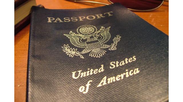 passport-stock.jpg