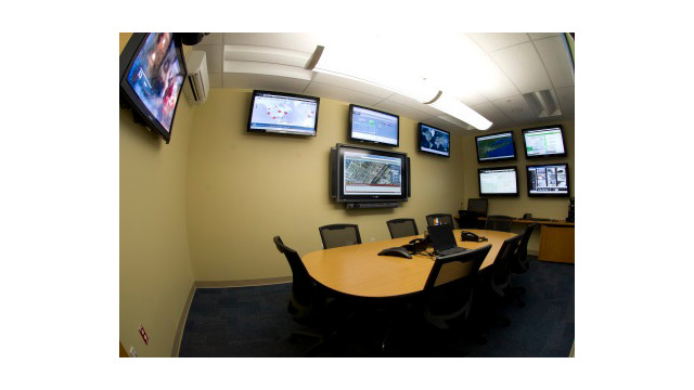 PPM-NorthShore-Situation-Room.jpg