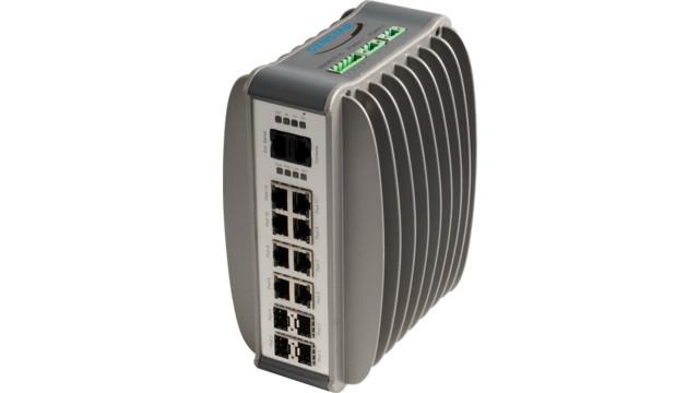 senstar-cybervigil_11622265.psd