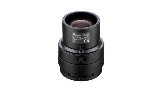 tamron-lens_11611101.psd