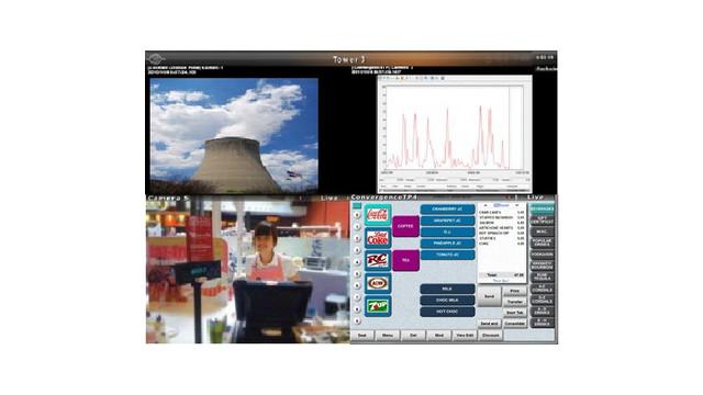 usp-converged-screen-capture_11625031.psd