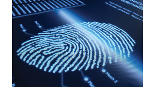 Biometric authentication moves beyond science fiction