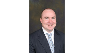 Per Mar Security Services promotes Brian Duffy