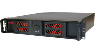 infinias' Intelli-M Access NVR