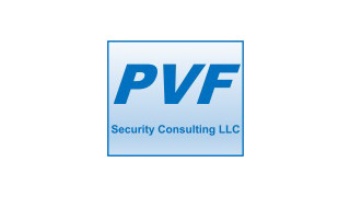 PVF Security Consulting LLC