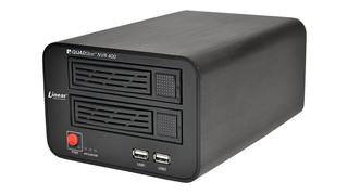 QUADStor NVR 400 Series