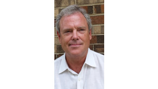 WavestoreUSA appoints Randy Miller as sales manager for the Eastern U.S.
