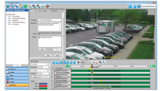 exacqVision 6.4