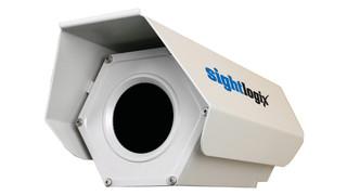 SightSensor Thermal Imaging Camera