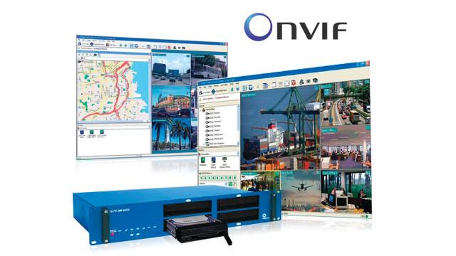 onvif-profile-stock_11653884.psd