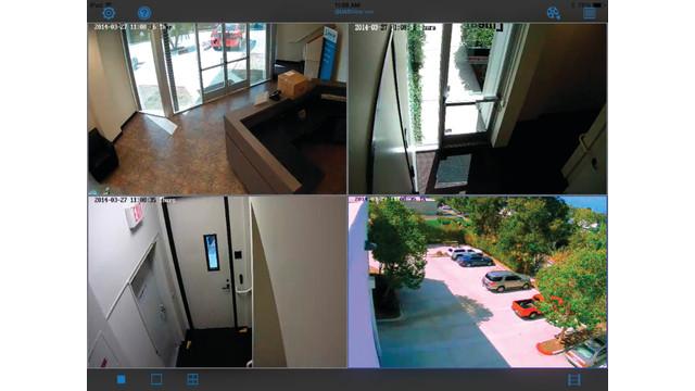 quad-view_11621976.psd