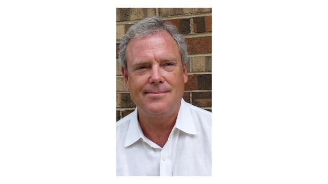 Randy-Miller2c-WavestoreUSA---Press-Release-pic.jpg