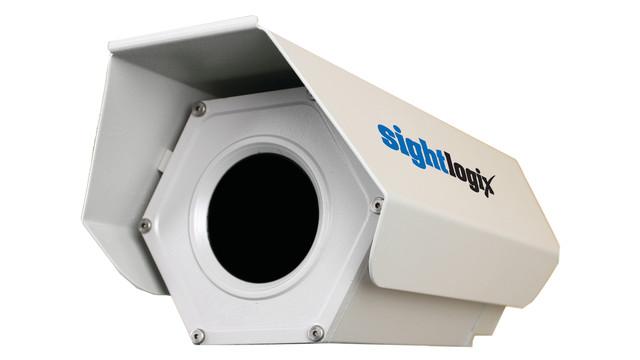 sightlogix-sightsensor_11621221.psd