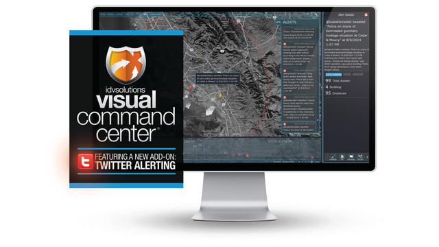 vcc-twitteralerting_11622280.psd