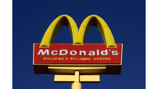 McDonald's lawsuit proves strong facility security a necessity rather than an option