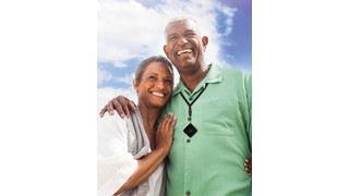 The Future of PERS for Seniors