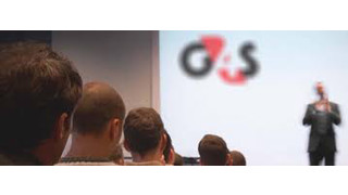 G4S Technology Highlights NERC/CIP Capabilities