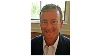 Eagle Eye Networks hires Worldwide Channel VP execs, Signs Xerox Company ESI