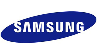 Open platform enables users to add feature 'Apps' to Samsung cameras
