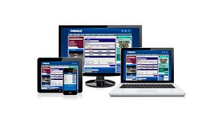 Enahnced SecureStat Security Management System