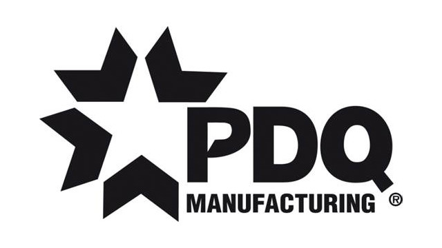 PDQ and ECKey On-Line Off-Line Locks