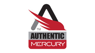 Genetec and Mercury Security Strengthen Technology Partnership