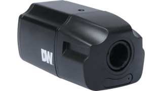 Digital Watchdog's MEGApix CaaS Cameras