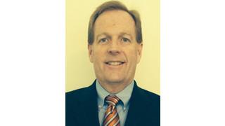 Larry Druien joins Vanderbilt Industries