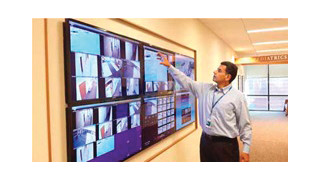 VMS an integral part of NY-based medical group's healthcare technology solution