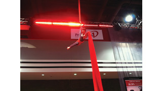 Protection One Focused on False Alarm Reduction, Timely Response at ASIS