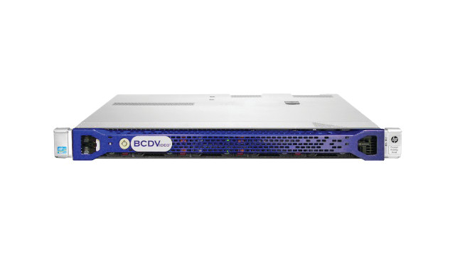 BCDVideo expands video storage product line