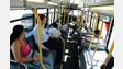 March Networks launches transit-focused video surveillance offering