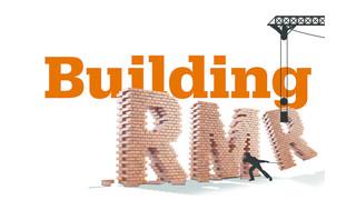 SD&I Cover Story: Building RMR