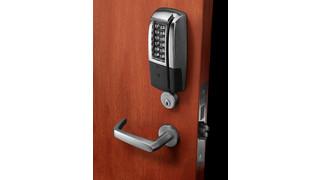 Access Control: True PoE vs. PoE Compatible