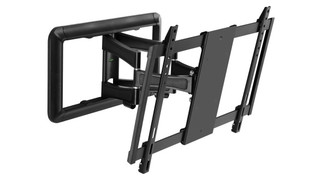 VMP's FP-XMLPAB 'Extra Medium' Low Profile Articulating Wall Mount