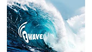 Catch the Z-Wave