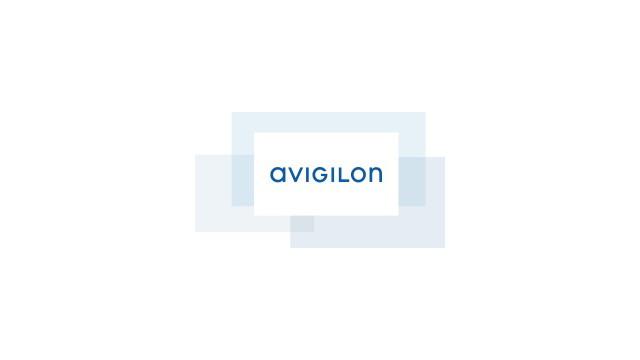 avigilon-logo-new.jpg