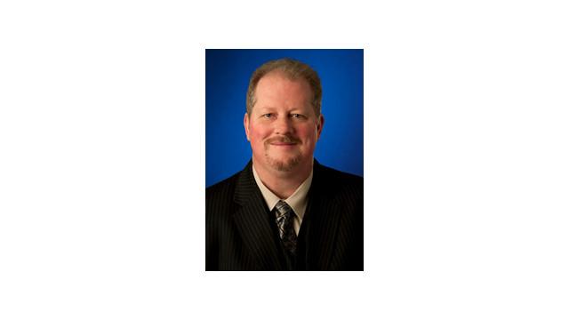 Dave Tyson named president of ASIS International for 2015