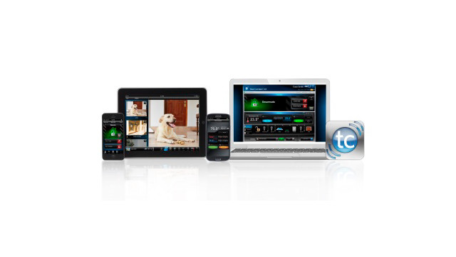 Honeywell announces multilingual support for remote services