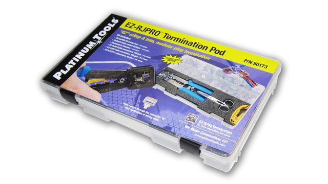 platinum-tools-ez-rjpro-pod-ki_11728558.psd