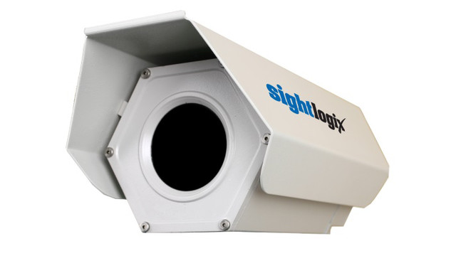 SightLogix Enters into a Strategic Partnership wiith Axis Communications