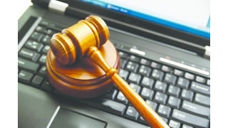 Class action lawsuit seeks to send message about the importance of safeguarding data