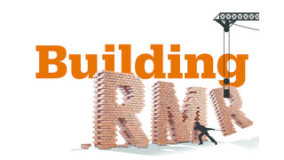 SD&I Cover Story: Building RMR