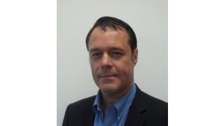 Thomas Hines joins IPVideo Corporation